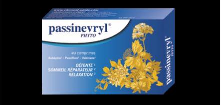 Passinevryl